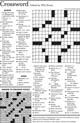 New York Times Tuesday 2017-03-07