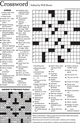New York Times Wed 2018-07-04