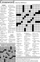 New York TImes Monday 2016-07-11